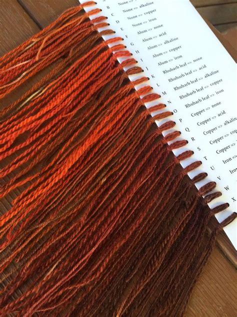 madder color madder colors f 228 rg form f 228 rg