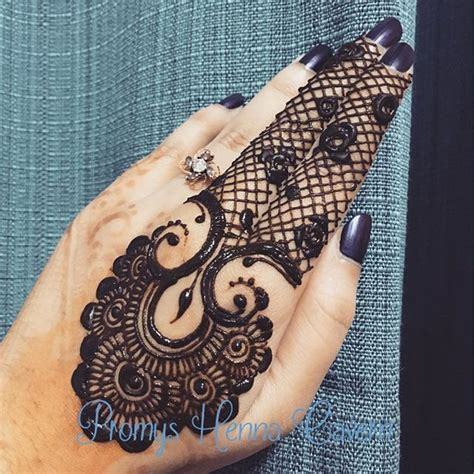 henna tattoo manhattan beach 1034 best henna images on henna tattoos