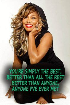 the best turner 1000 images about tina turner friends on