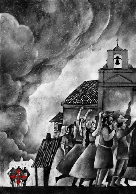 Fuenteovejuna. Editorial Aique. Colección Latramaquetrama