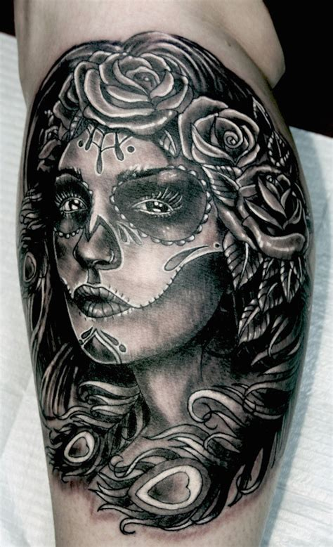 best black and grey tattoo machine 20 best black and grey tattoos feed inspiration