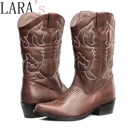 wholesale mens cowboy boots buy wholesale cowboy boots from china cowboy