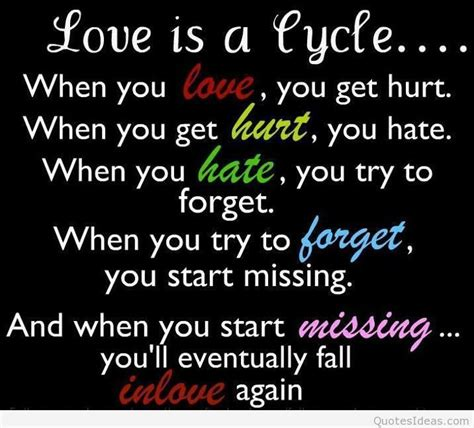 Hurt Quotes Quotes And Messages About Hurting
