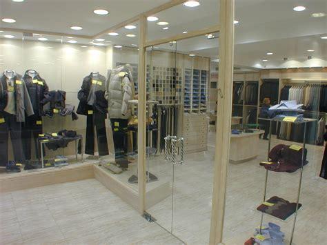 arredamenti roma nord negozi arredamento roma nord best negozi arredamento roma