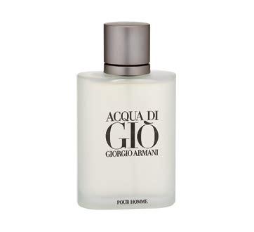 Parfume Aqua Digio aqua di gi 242 eau de toilette for 100 ml giorgio