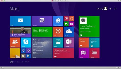 Windows 8 1 64bit windows 8 1 64 bit rus