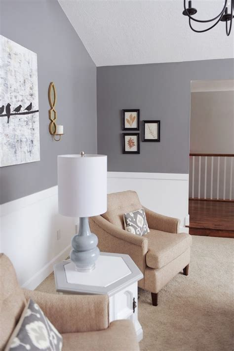 sherwin williams cityscape 1000 ideas about living room playroom on basement living rooms playroom bench and