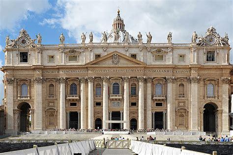 ambasciate presso la santa sede visit roma