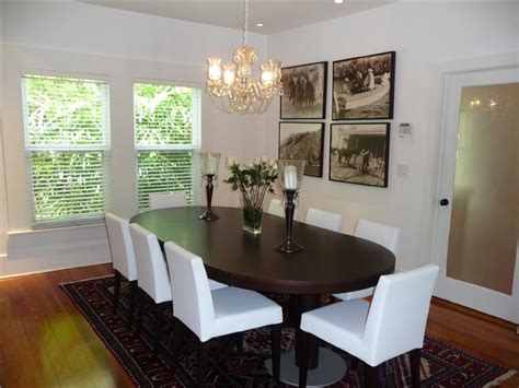 formal contemporary dining room sets inspiring modern formal dining room sets contemporary