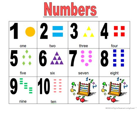 printable ordering numbers game numbers 0 to 10 numbers bingo game and learning video