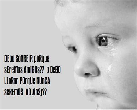 imagenes de bebes tristes con frases fotos para facebook bebes lindos y tiernos con frases