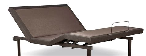 rize adjustable bed rize clarity worleybeds new bedford ma