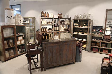Vintage Einrichtung Shop by Einzelstuck
