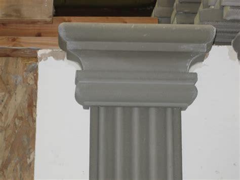 stuckelemente styropor fami stucco foam img 0006 jpg