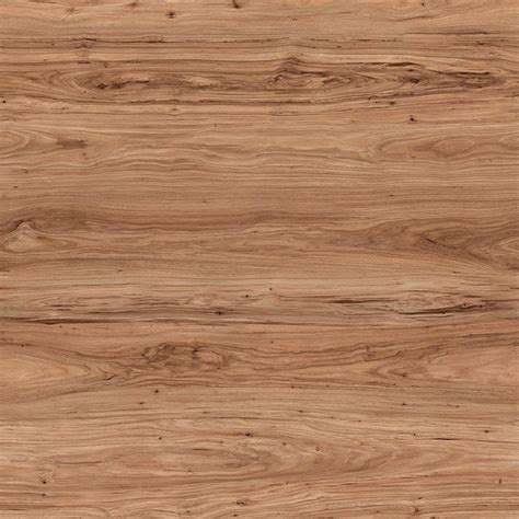 laminate flooring home depot awesome pergo xp homestead