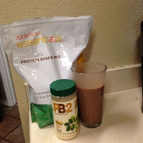 Best Detox Shakes by 17 Best Images About Shakes On Detox Shakes