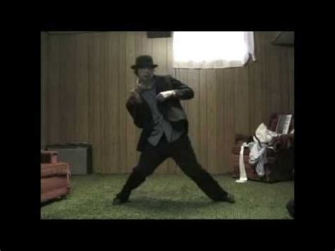 electro swing parov parov stelar catgroove check out the best shag rug