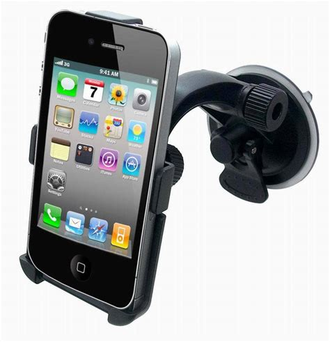 Car Holder iphone iphone holder for car