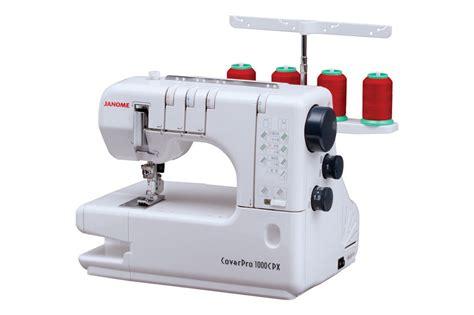 Exclusive Mesin Obras Janome 990d Portable tips menjahit kain kaos dengan mesin obras portable emakwatik