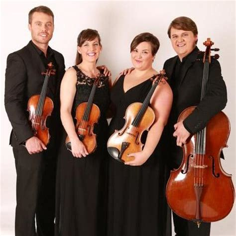 Wedding Songs String Quartet by Top 10 String Quartets In Essex For Hire Prices For Live