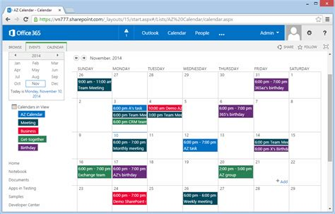 Nus Mba Calendar by Calendar Color Coding Worksheets For All And
