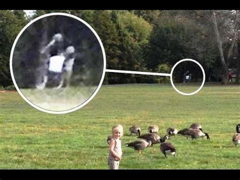 imagenes sorprendentes sobrenaturales videos de fantasmas reales grabados nuevos 2018 real