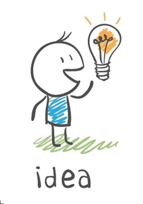 idea plans idea png virtual learning network