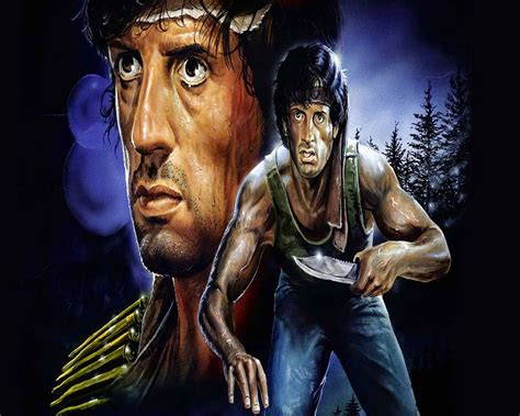 film rambo 5 full movie download rambo 5 last blood full movie free hd