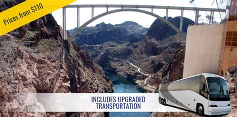 hoover dam boat tours hoover dam premium tours things to do in las vegas