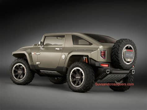hummer hx concept price new 2017 hummer photos price concept 2014 hummer overview