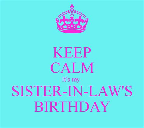 happy birthday sister in law images 100 happy birthday sister in law images wishes messages
