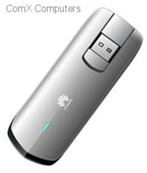 Modem Huawei E3276 Jogja specification sheet e3276 huawei e3276 150mbps lte usb dongle modem