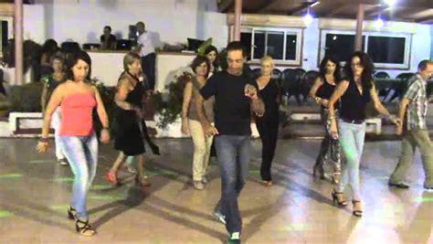 ballo di gruppo swing ballo di gruppo moca africa coreo by enzobisbal