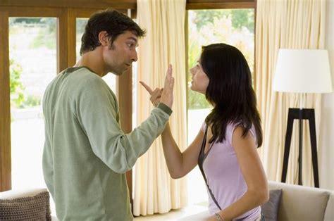 gets 50 in husbands property after divorce