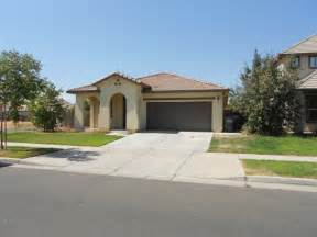 Houses For Rent 4 Bedrooms 4 bedroom houses for rent in merced ca marvelous 4