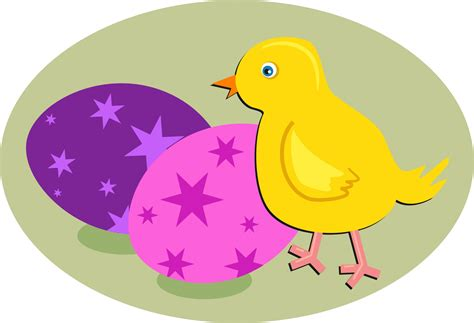 clipart foto easter clipart free stock photo domain pictures