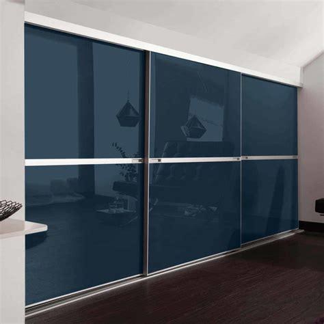 fillet exclusive sliding doors bespoke quality