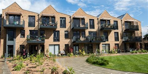 new housing guidance will boost more affordable homes for