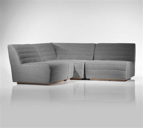 Coleridge Corner Sofa From Marks Spencer Corner Sofas