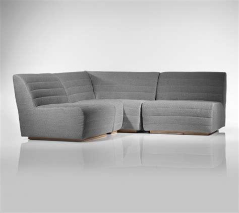 Corner Sofa Marks And Spencer by Coleridge Corner Sofa From Marks Spencer Corner Sofas