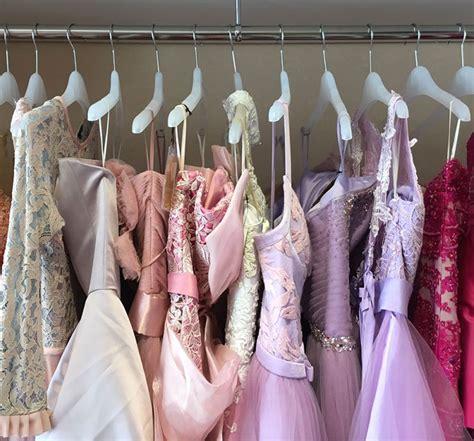 sewa gaun surabaya salon sewa gaun pesta surabaya selatan sewa kebaya