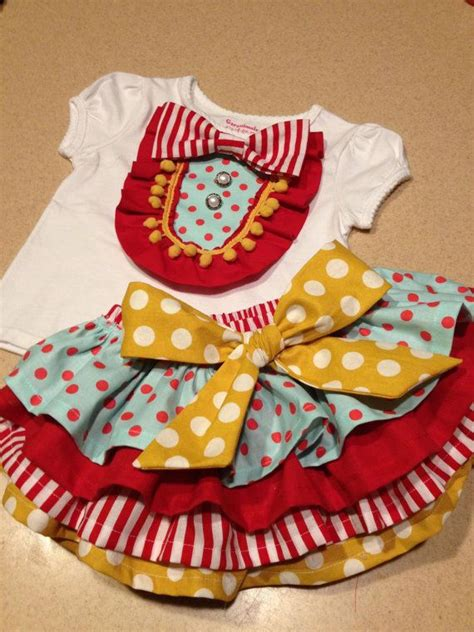 circus themed birthday outfit circus birthday set ringmaster outfit circus costume