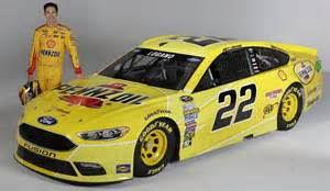 Jayski S 174 Nascar Silly Season Site 2013 Nascar Sprint Cup Series » Home Design 2017