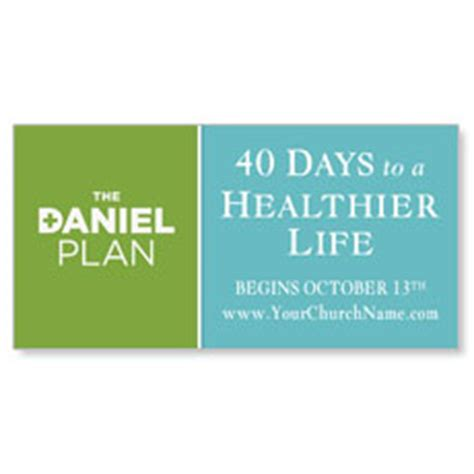 35 best the daniel plan 40 days to a healthier life images on healthy life healthy the daniel plan outreach com