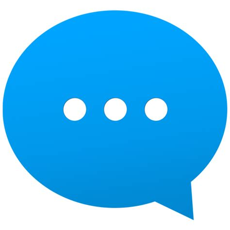 messanger apk messenger 1 0 apk file for android softstribe apps