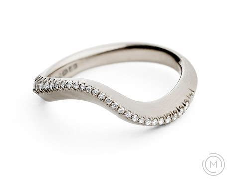 All Engagement Ring by All In One Engagement And Wedding Rings Mccaul Goldsmiths
