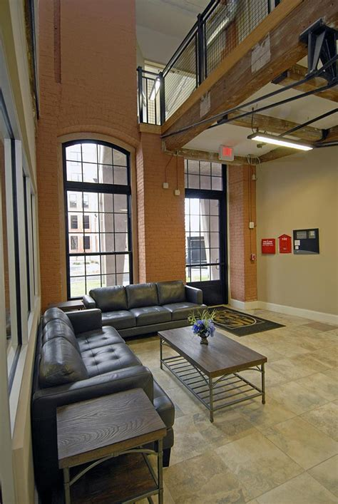 rubber lofts providence ri brady sullivan properties