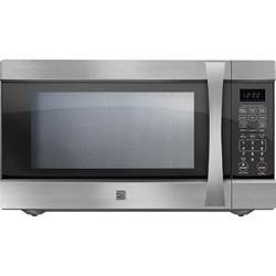 microwaves countertop microwave ovens sears