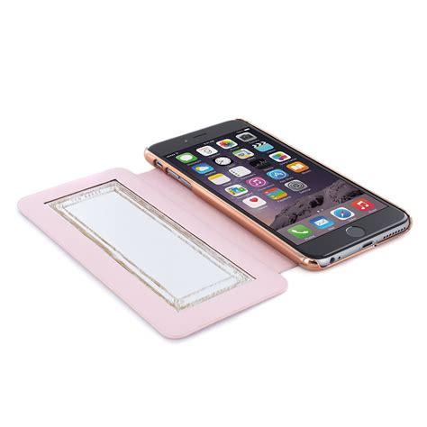 Iphone 6 Plus Ted Baker 25 iphone 6 plus 6s plus folio ted baker s