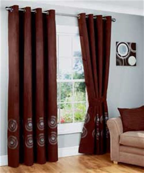 chocolate and teal curtains 66 x 90in starburst suede curtains chocolate and teal